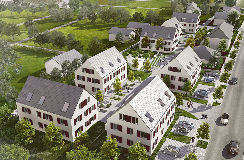 Wohnhoefe_Jugenheim_Visualisierung_oben